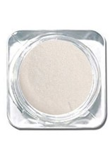 Pearly Pigment White