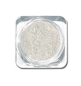 Pigment Duo Tone Mirror Chrome 2