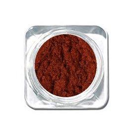 Chrome Pigment Chic Copper