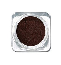 Pigment Cat Eye Red