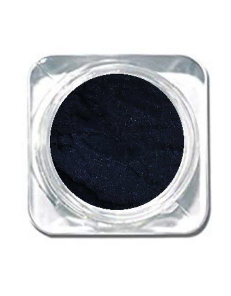 Pigment Cat Eye Blue