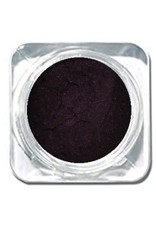 Pigment Cat Eye Purple