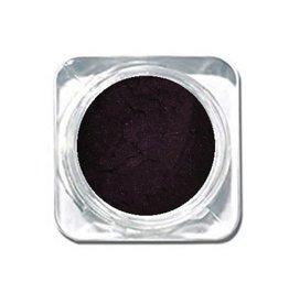 Pigment Cat Eye Purple