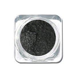 Chrome Pigment Black