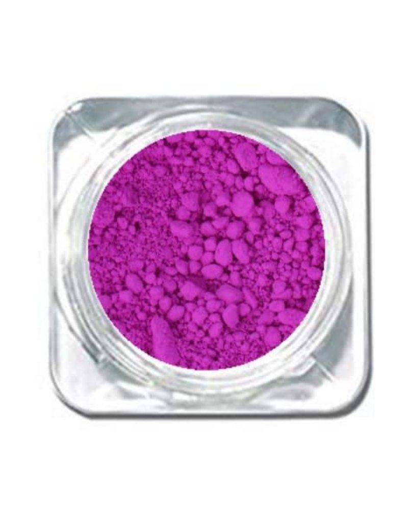 Pigment Neon Purple