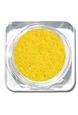 Pigment Pure Yellow