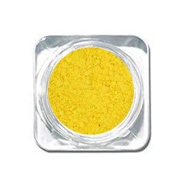 Pigment Pure Yellow