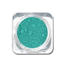Pigment Pure Mint