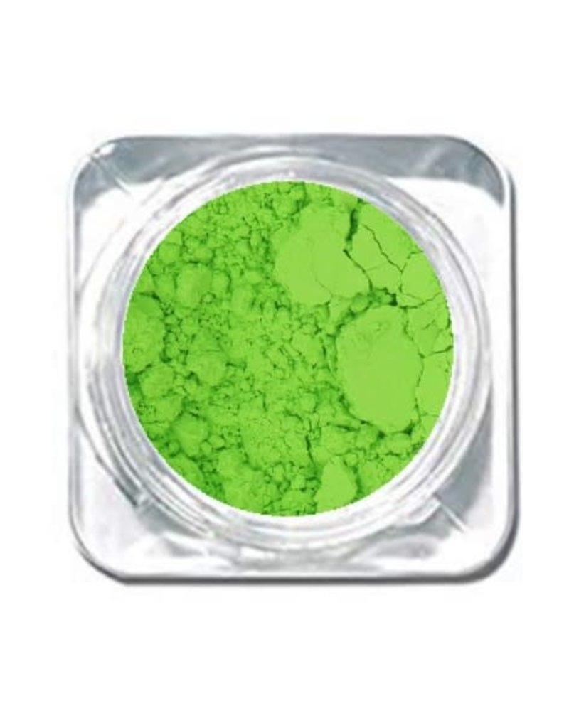 Pigment Pure Green