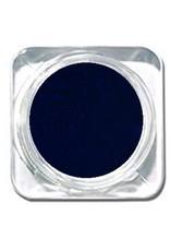Pigment Pure Dark Blue