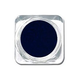 Pigment Pure Dark Blue