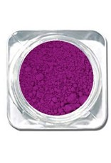 Pigment Pure Pink