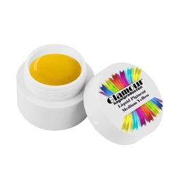 Liquid Pigment Medium Yellow