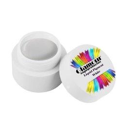 Liquid Pigment White