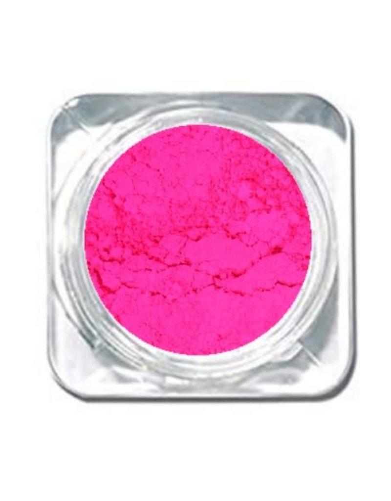 Pigment Neon Magenta