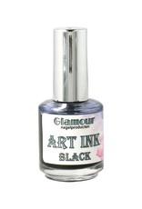 Art Ink Black