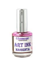 Art Ink Magenta