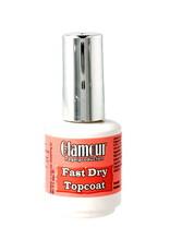 Fast Dry Topcoat