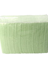 Table Towels Mint