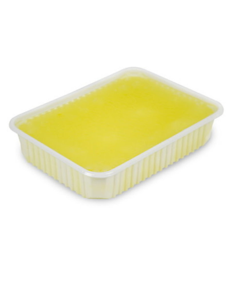Paraffine Lemon