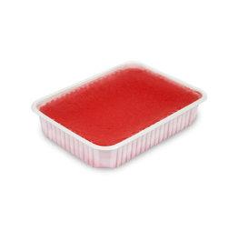Paraffine Strawberry