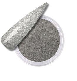 Acrylic Powder Las Vegas Diamond Mine