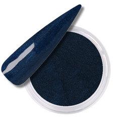Polvo Acrílico Las Vegas Pin Up Blue