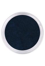 Acrylic Powder Las Vegas Pin Up Blue