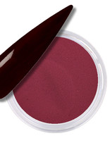 Acrylic Powder Red Wine Pinot