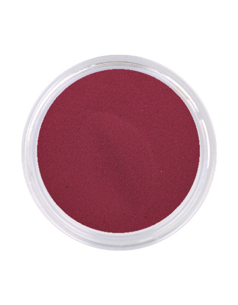 Acrylpoeder Red Wine Pinot