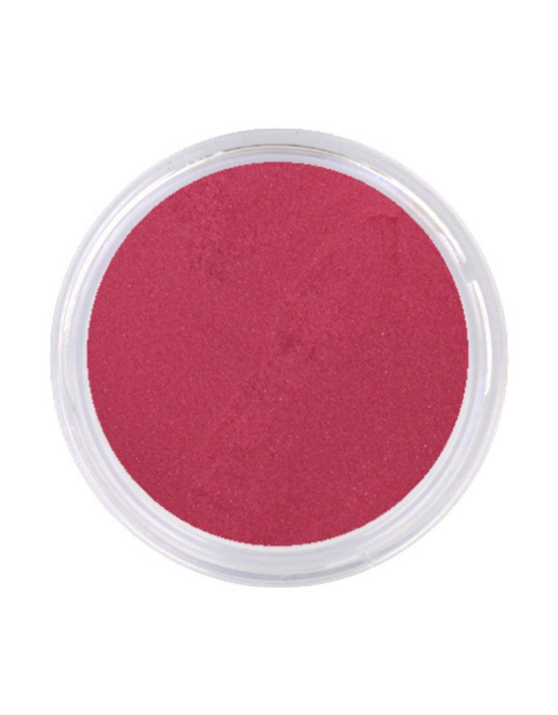 Acrylpoeder Red Wine Malbee