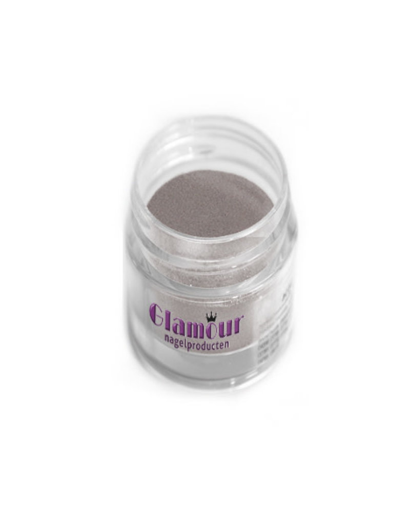 Acrylic Powder Moxie