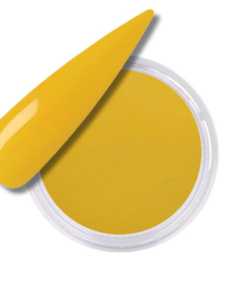 Acrylpoeder Lemon