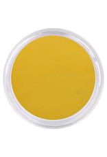 Poudre Acrylique Lemon
