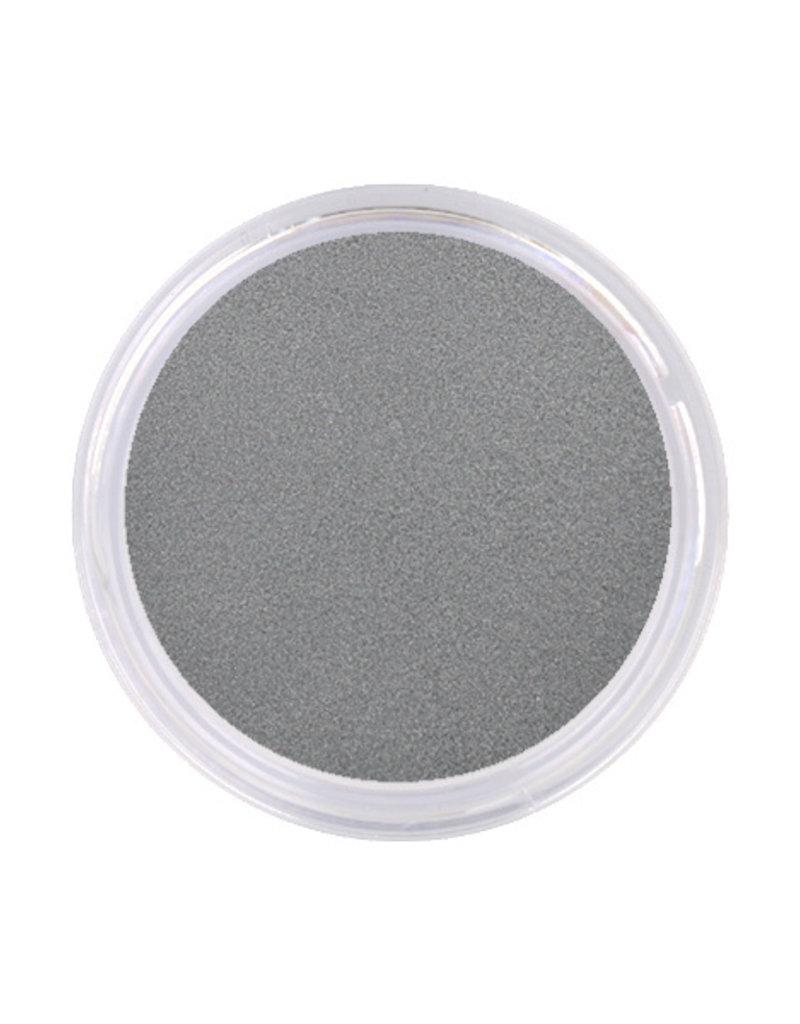 Acrylpoeder Sparkling Silver