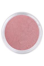 Acrylpoeder Sparkling Pink