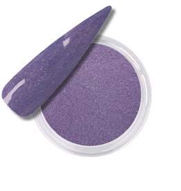 Acrylpoeder Sparkling Purple