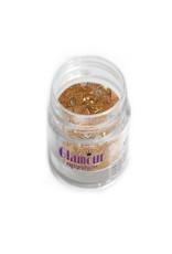 Acrylic Powder Funky Merengue