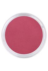 Acrylic Powder Red Wine Shiraz