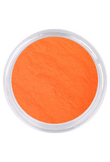 Acrylic Powder Neon Orange