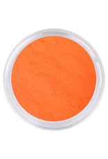 Acrylpoeder Neon Orange