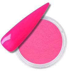 Acrylic Powder Neon Pink