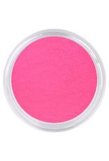 Poudre Acrylique Neon Rose