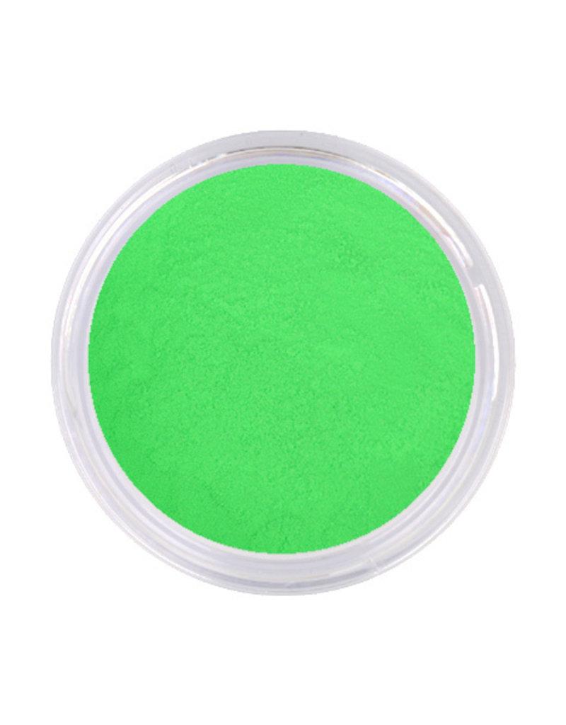Acrylpoeder Neon Groen