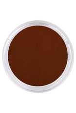 Acrylpoeder Pure Brown