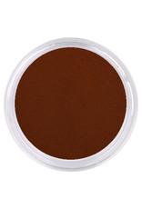 Poudre Acrylique Pure Brown