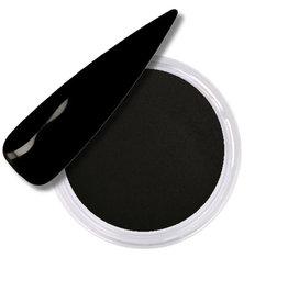 Polvo Acrílico Negro