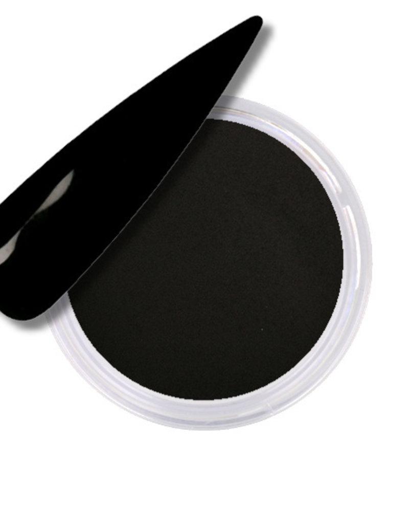 Acrylic Powder Black