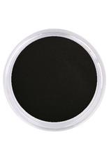 Poudre Acrylique Noir
