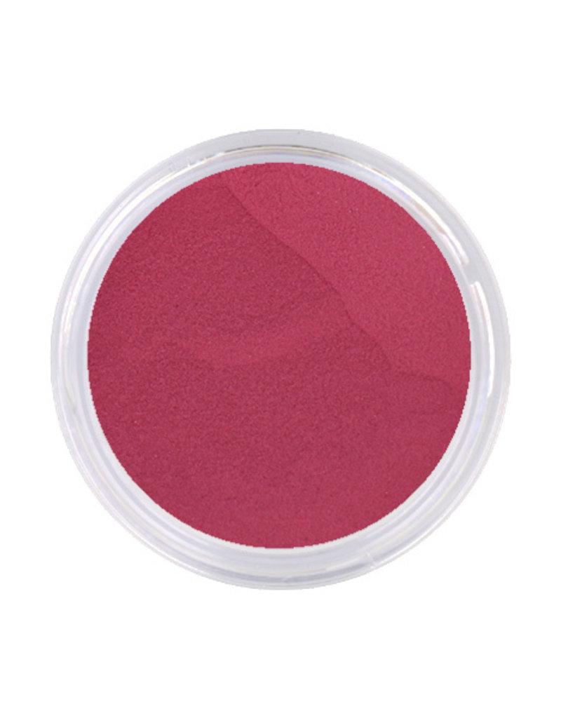 Acrylpoeder Hot Pink
